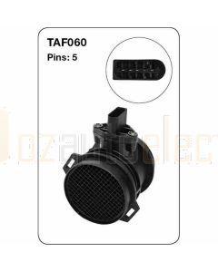 Tridon TAF060 5 Pin Air Flow Meter (MAF)