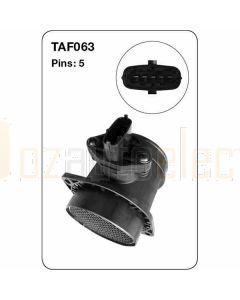 Tridon TAF063 5 Pin Mass Air Flow Meter Sensor (MAF)