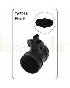 Tridon TAF066 5 Pin Air Flow Meter (MAF)