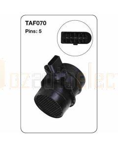 Tridon TAF070 5 Pin Air Flow Meter (MAF)