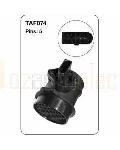 Tridon TAF074 5 Pin Air Flow Meter (MAF)