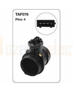 Tridon TAF076 4 Pin Air Flow Meter (MAF)