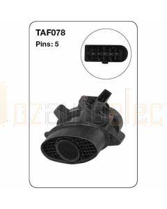 Tridon TAF078 5 Pin Air Flow Meter (MAF)