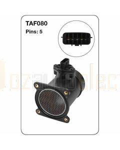 Tridon TAF080 5 Pin Air Flow Meter (MAF)