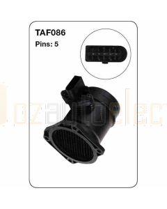 Tridon TAF086 5 Pin Air Flow Meter (MAF)