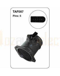 Tridon TAF087 5 Pin Air Flow Meter (MAF)
