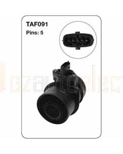 Tridon TAF091 5 Pin Air Flow Meter (MAF)