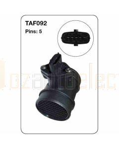 Tridon TAF092 5 Pin Air Flow Meter (MAF)