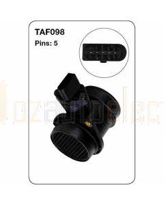 Tridon TAF098 5 Pin Air Flow Meter (MAF)