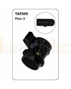 Tridon TAF099 5 Pin Air Flow Meter (MAF)
