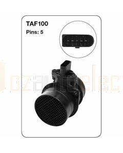 Tridon TAF100 5 Pin Air Flow Meter (MAF)