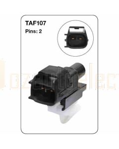 Tridon TAF107 2 Pin Air Flow Meter (MAF) (Genuine Quality)