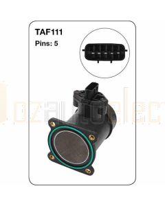 Tridon TAF111 5 Pin Air Flow Meter (MAF)