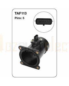 Tridon TAF113 5 Pin Air Flow Meter (MAF)