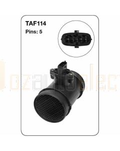 Tridon TAF114 5 Pin Air Flow Meter (MAF)