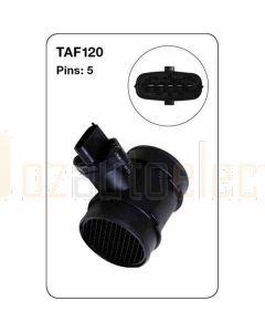 Tridon TAF120 5 Pin Air Flow Meter (MAF)
