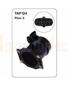 Tridon TAF124 5 Pin Air Flow Meter (MAF)