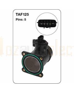Tridon TAF125 5 Pin Air Flow Meter (MAF)