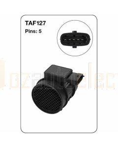 Tridon TAF127 5 Pin Air Flow Meter (MAF)