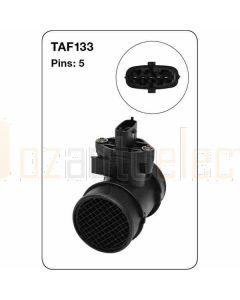 Tridon TAF133 5 Pin Air Flow Meter (MAF)