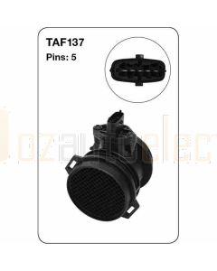 Tridon TAF137 5 Pin Air Flow Meter (MAF)