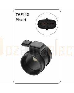 Tridon TAF143 4 Pin Air Flow Meter (MAF)