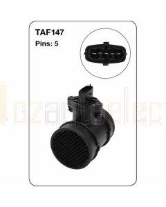 Tridon TAF147 5 Pin Mass Air Flow Meter Sensor (MAF)
