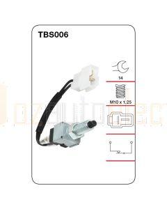 Tridon TBS006 Brake Light Switch