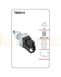 Tridon TBS014 Brake Light Switch
