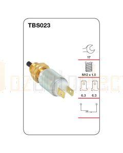 Tridon TBS023 Brake Light Switch
