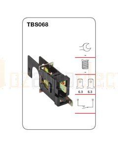 Tridon TBS06 Brake Light Switch