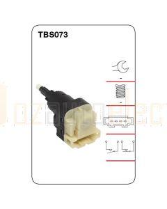 Tridon TBS073 Brake Light Switch