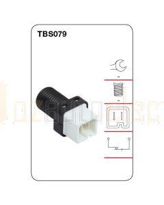 Tridon TBS079 Brake Light Switch