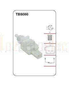 Tridon TBS080 Brake Light Switch