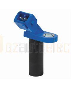 Tridon TCAS103 2 Pin Crank Angle Sensor