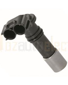 Tridon TCAS200 Crank Angle Sensor