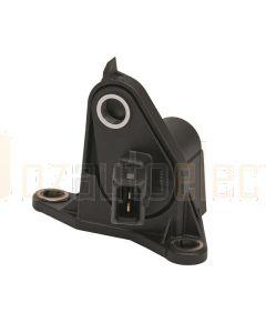 Tridon TCAS211 2 Pin Crank Angle Sensor