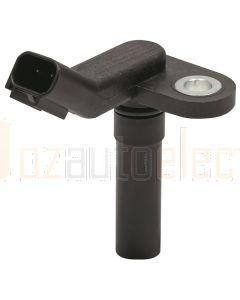 Tridon TCAS214 2 Pin Crank Angle Sensor