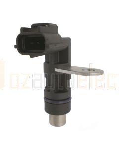 Tridon TCAS330 3 Pin Crank Angle Sensor (Genuine Quality)