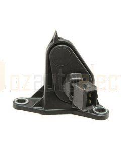 Tridon TCAS331 2 Pin Crank Angle Sensor