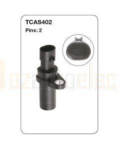 Tridon TCAS402 2 Pin Crank Angle Sensor
