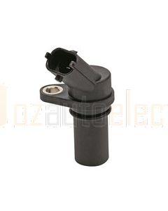 Tridon TCAS87 Crank Angle Sensor