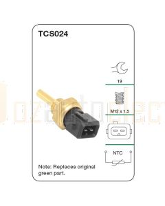 Tridon TCS024 Coolant Temperature Sensor