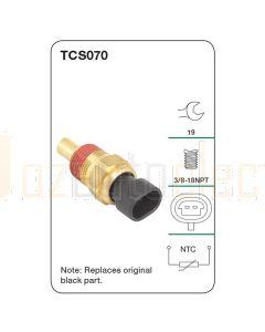 Tridon TCS070 Coolant Temperature Sensor