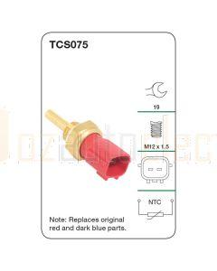 Tridon TCS075 Coolant Temperature Sensor