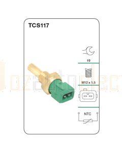 Tridon TCS117 Coolant Temperature Sensor
