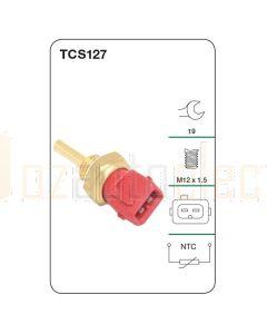 Tridon TCS127 Coolant Temperature Sensor