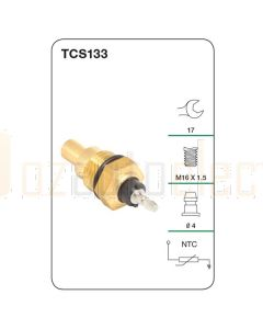 Tridon TCS133 Coolant Temperature Sensor