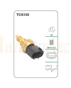 Tridon TCS135 Coolant Temperature Sensor