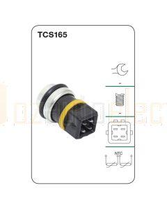 Tridon TCS165 Coolant Temperature Sensor
